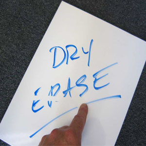 Anti-Graffiti & Dry Erase Overlaminate.jpg