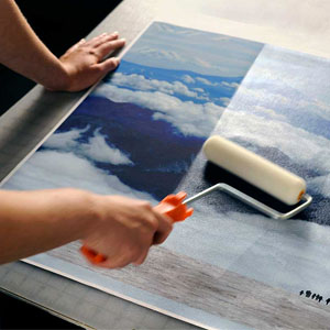 Application Sealers & Liquid Laminate.jpg