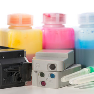 Ink & Cartridges.jpg