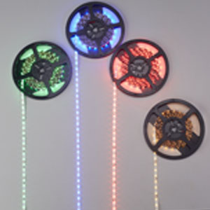 Light-Tape-NWP-Colors-434.jpg