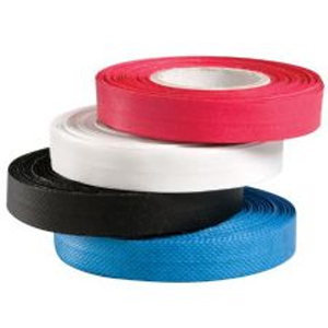 Tapes, sealants, and adhesives1.jpg
