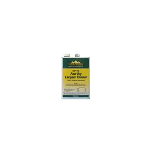 T70 LACQUER THINNER 5 GALLON CP5-5 | Cumberland Products